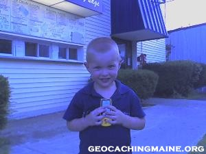 Tyler_Geocache