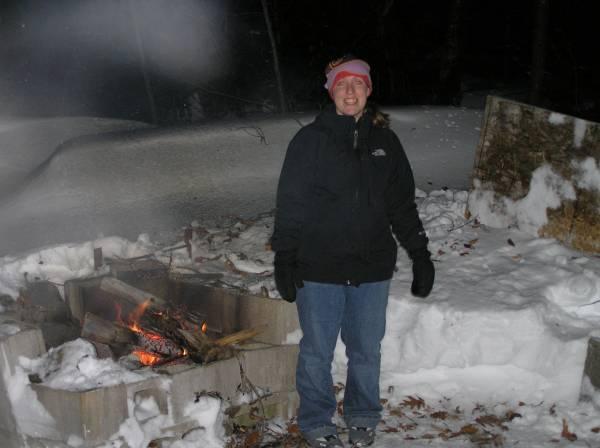 Dave1976-Camp- Feb07