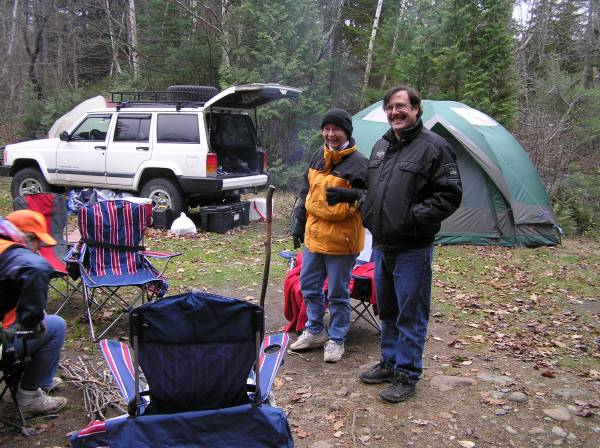 Cold weather camping trip-Oct-06