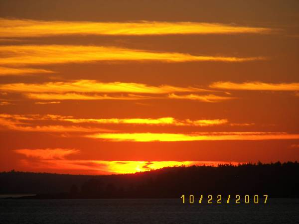 cutler_sunset_1