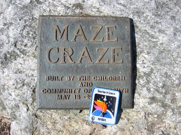 Maze_Craze