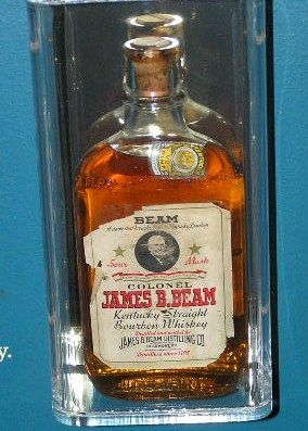 Jim_Beam_Tour_028