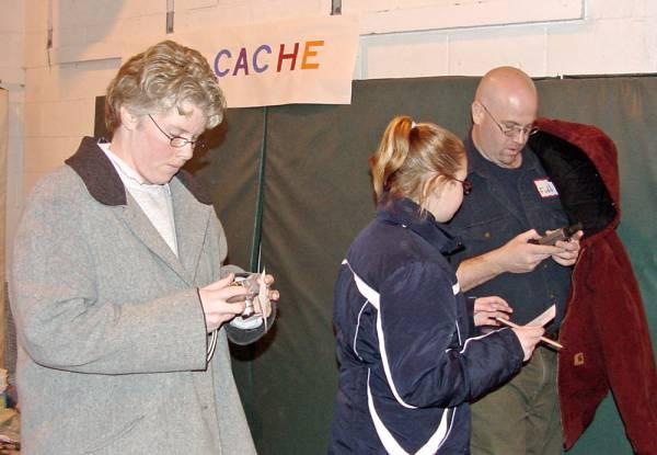 Celebrate 2006 Event