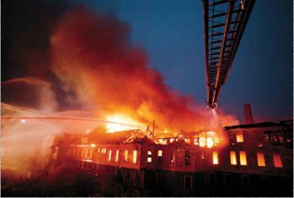 49Bowdoin_Mill_Fire