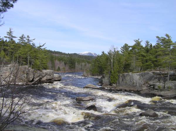 West_branch_penobscot_cribwork