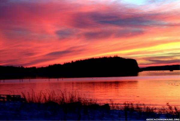 sunset2a