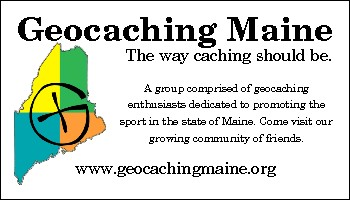 GeocachingMaineCard_D3