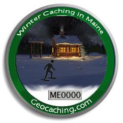2008-coin1