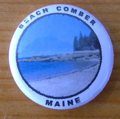 beachcomber3