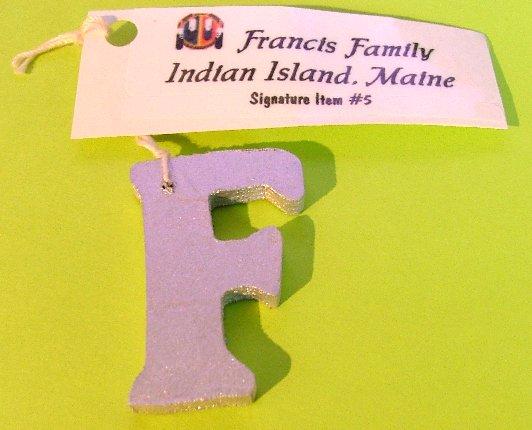 francis_family