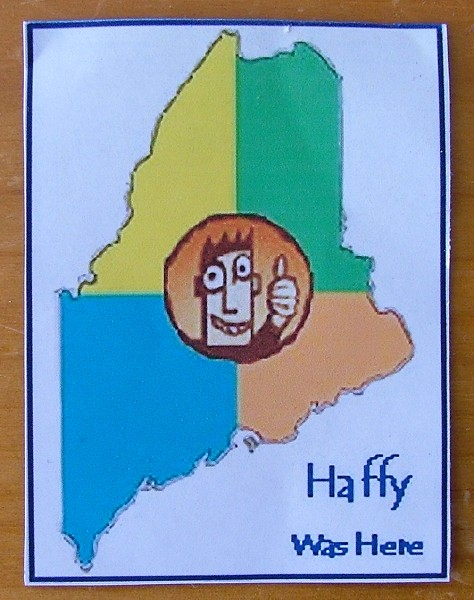 haffy6-3