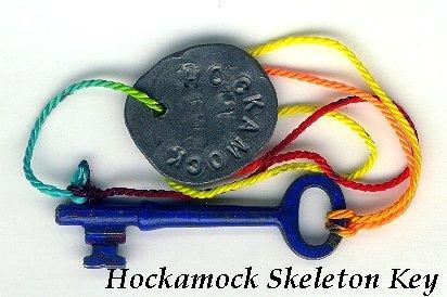hockamock