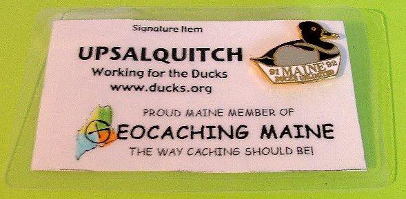 upsalquitch